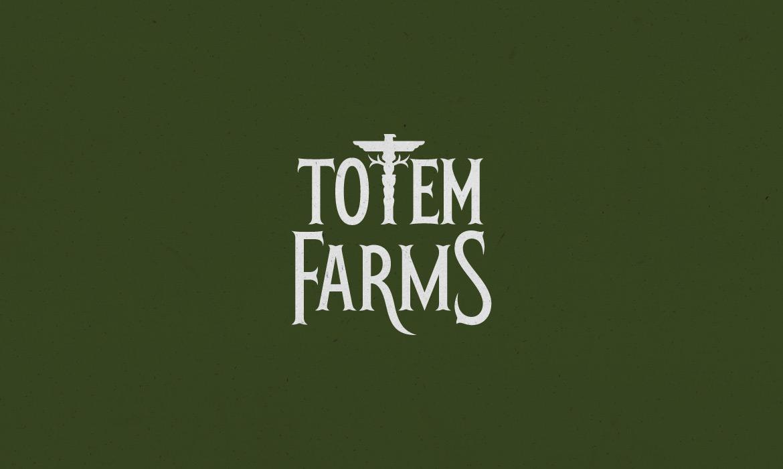 TotemFarms_1.jpg