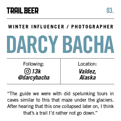 TrailBeer_WebImages_Influencer3_Info_DarcyBacha.jpg