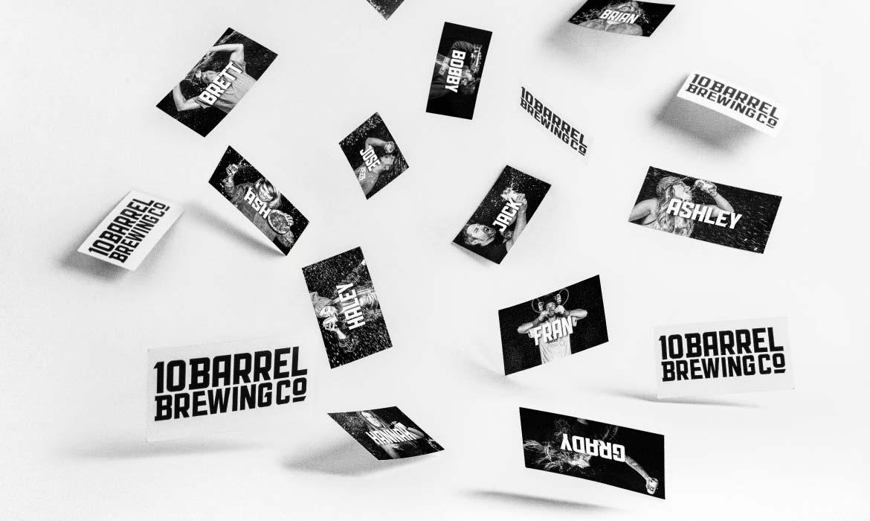 10Barrel_Branding3.jpg
