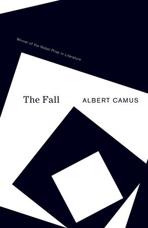 Camus - The Fall.jpg