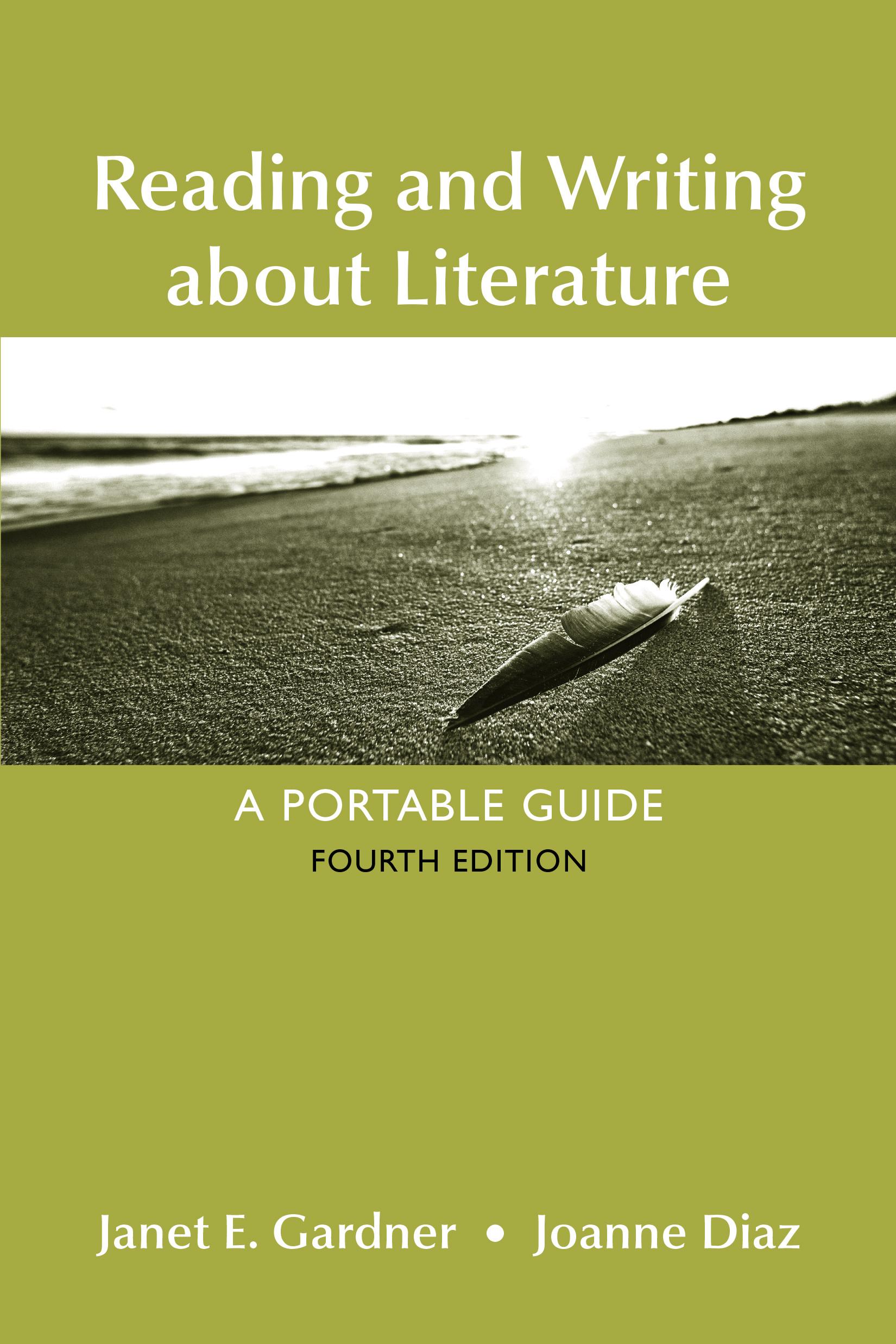 Gardner - R&W Literature.jpg