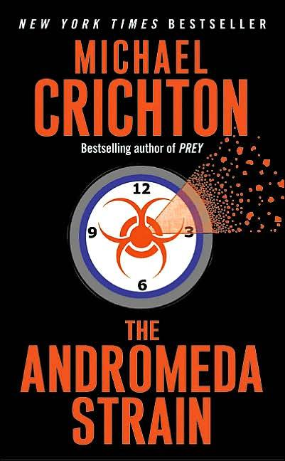 Crichton - The Andromeda Strain.jpg