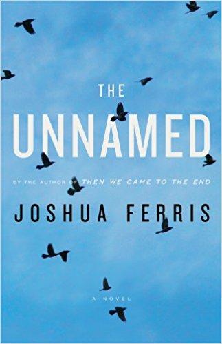 Ferris - The Unnamed.jpg