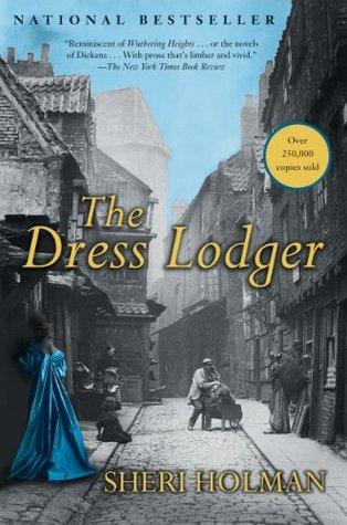 Holman - The Dress Lodger.jpg