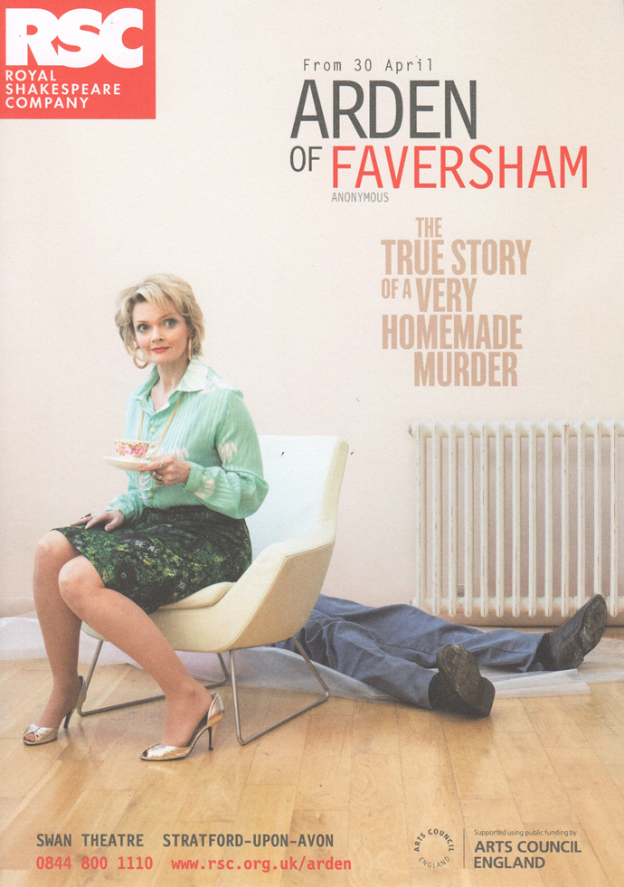 arden-of-faversham-prog.jpg