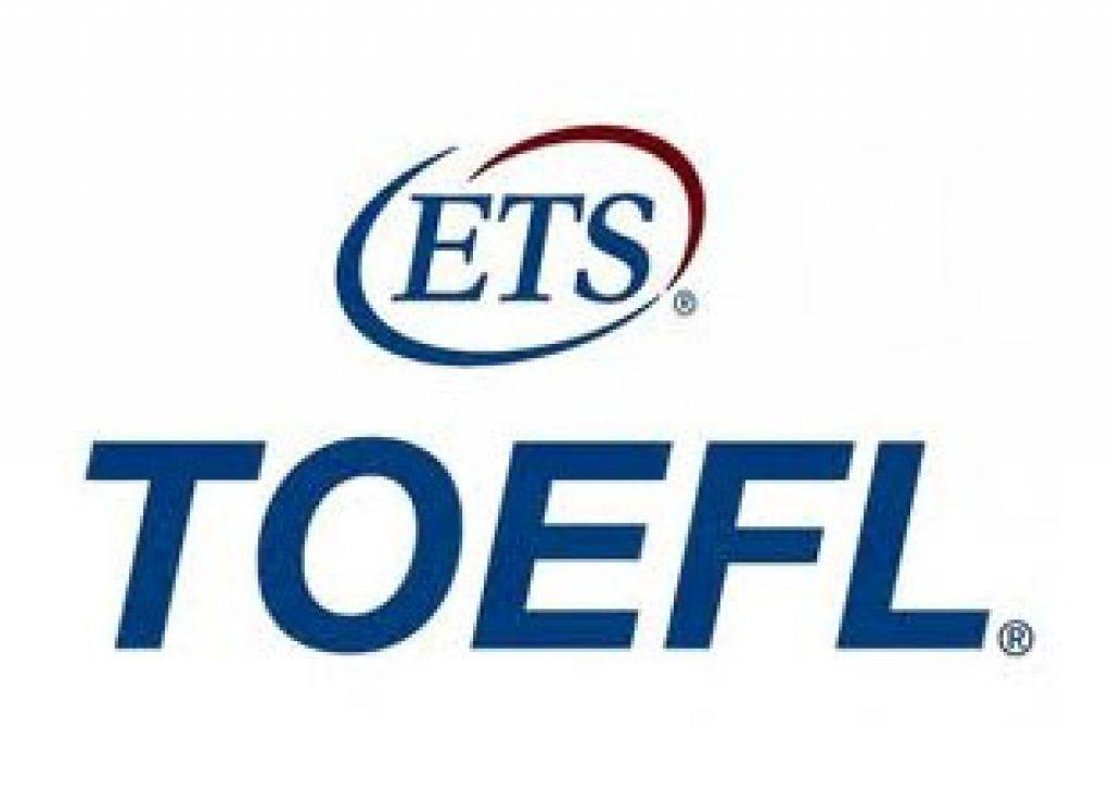 ETS.org/TOEFL