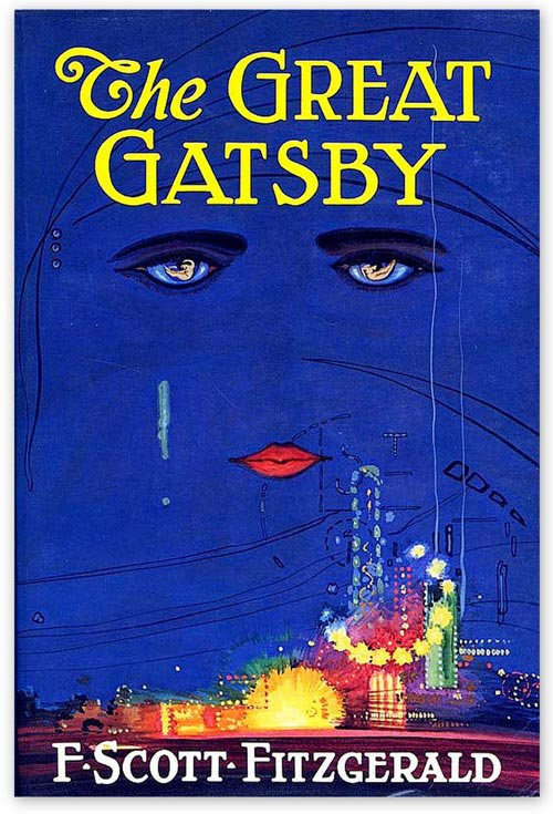 Fitzgerald - The Great Gatsby.jpg