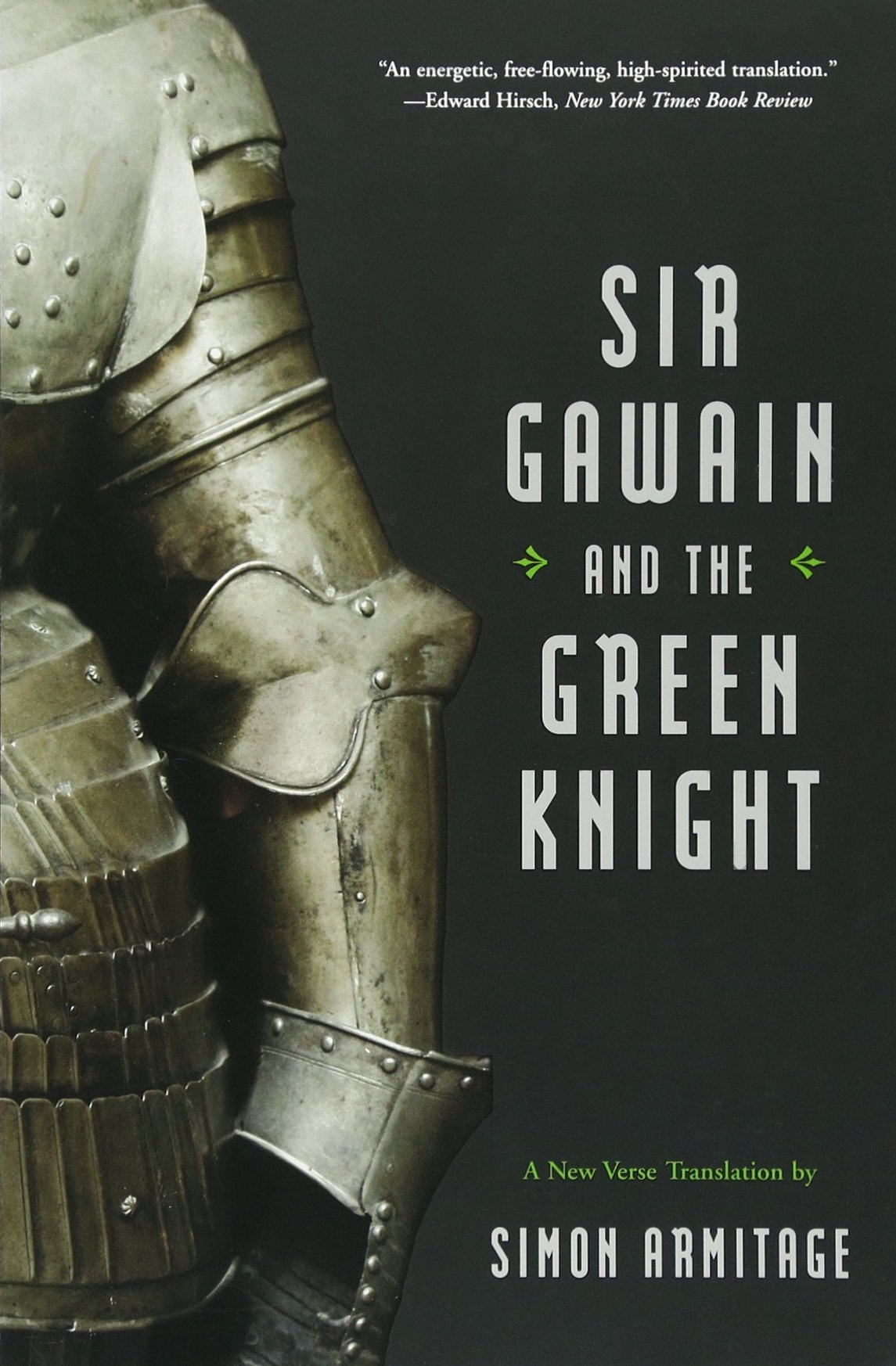 Gawain and the Green Knight.jpg