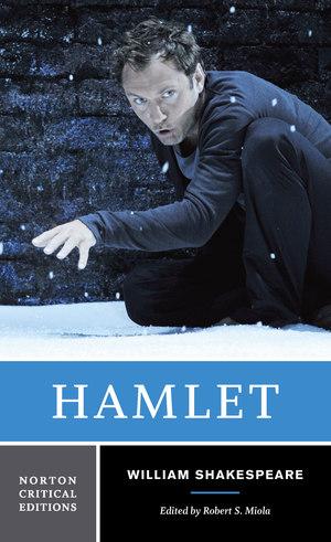 Shakespeare - Hamlet.jpeg