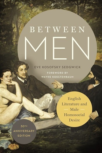 Sedgwick - Between Men.jpg