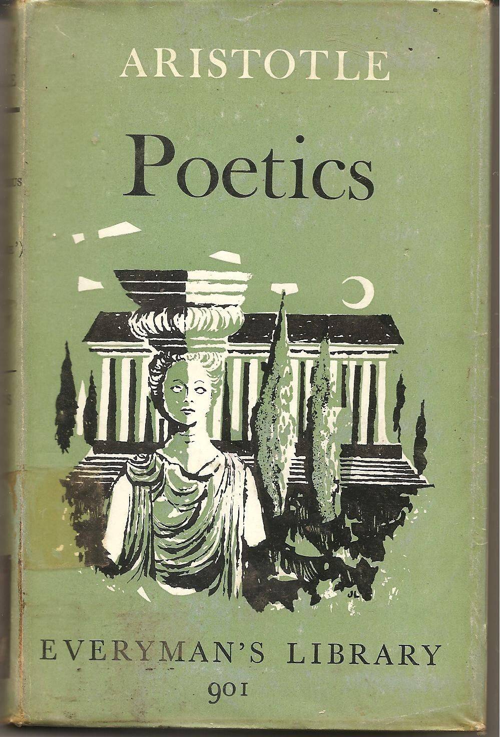 Poetics.jpg