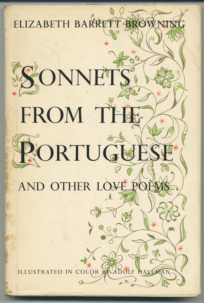 Barrett-Browning - Sonnets from the Portuguese.jpg