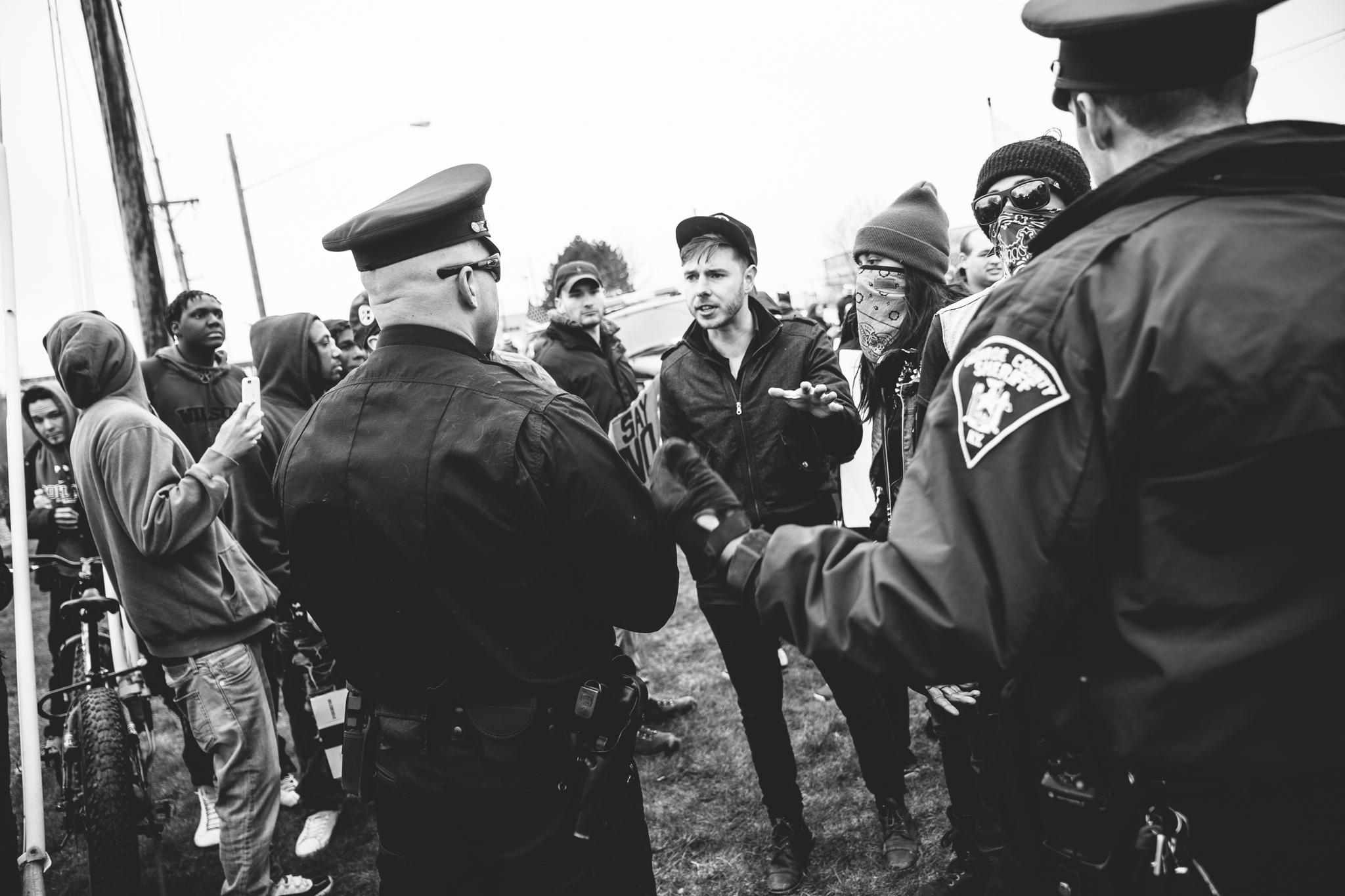 trump protest-16.jpg