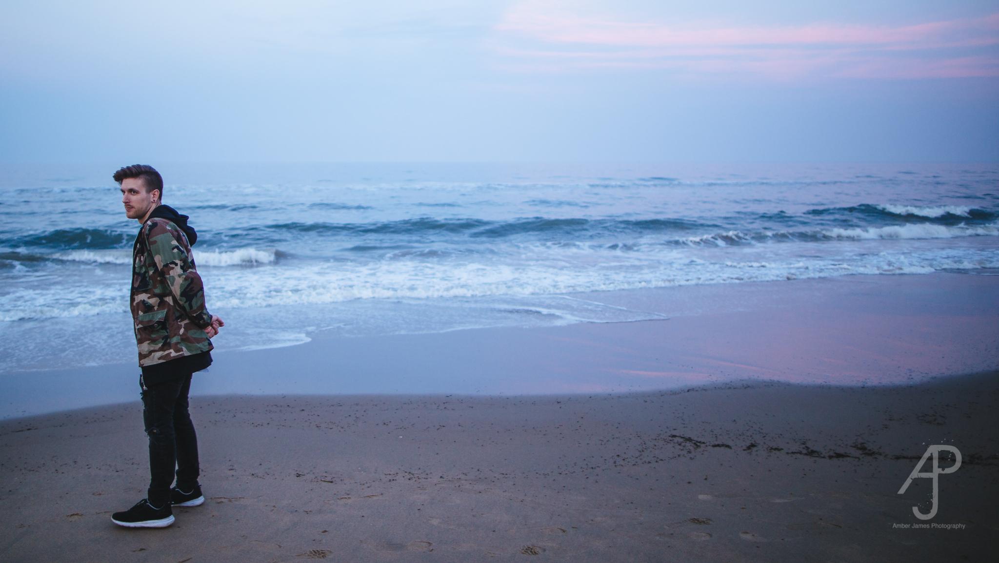ITB Virginia Beach-29.jpg