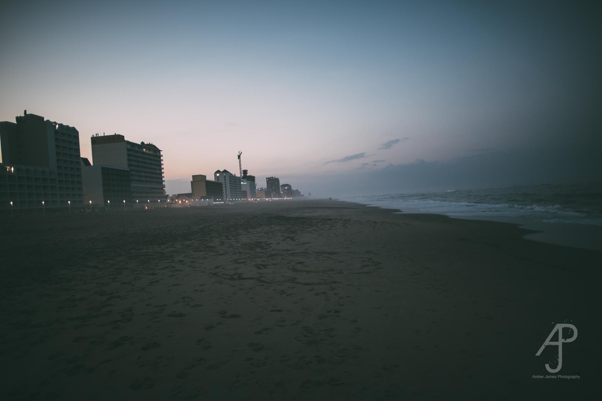 ITB Virginia Beach-43.jpg