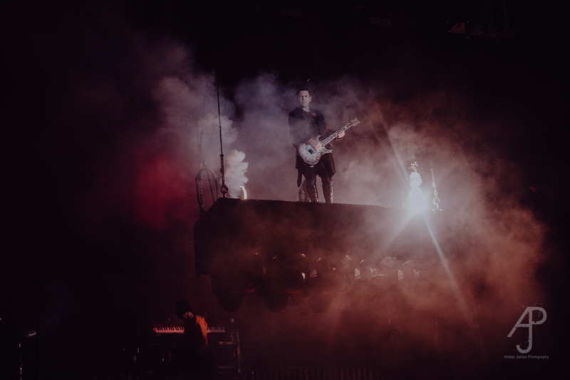 Rammstein-3.jpg
