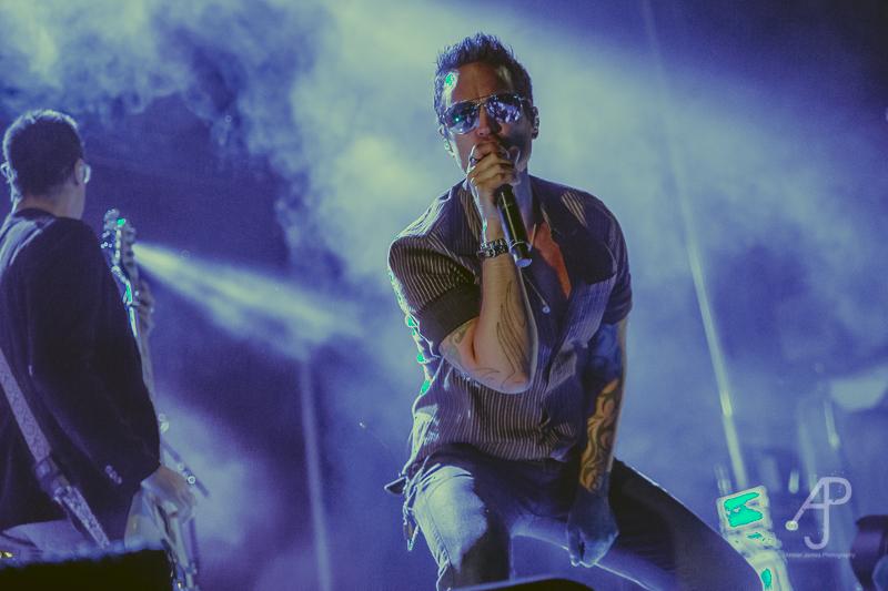 Stone Temple Pilots-19.jpg