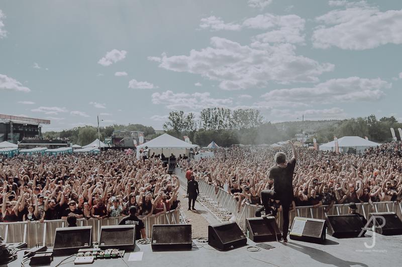 Suicide Silence-19.jpg