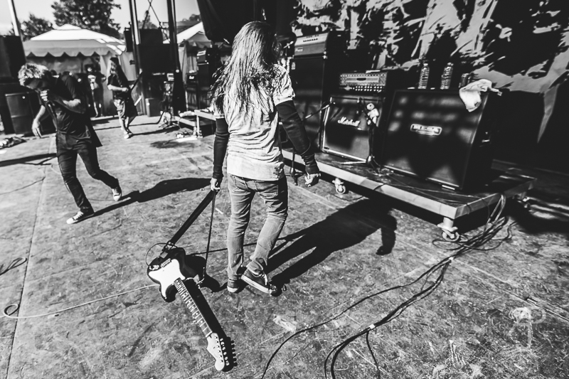 Suicide Silence-30.jpg