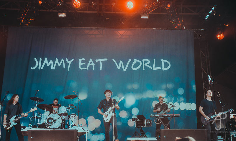 Jimmy Eat World-20.jpg