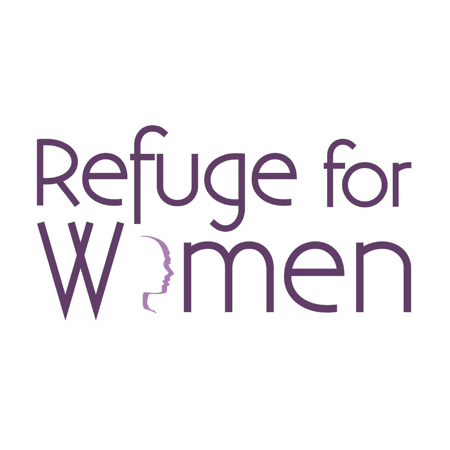 Refuge for Women offers aftercare for the trafficked and sexually exploited. They provide a 3-phase program that lasts up to 12 months.   Spiritual, Human Trafficking