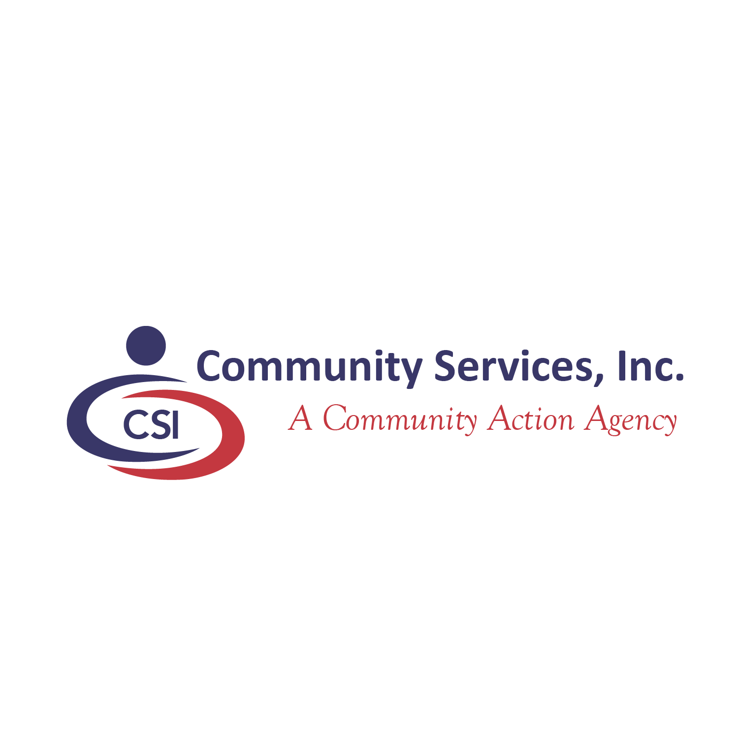 Community Services, Inc. provides support services that empower and enrich individuals, families and communities. They provide energy, transit, rental and meal assistance.   Income, Adult Education, Transportation