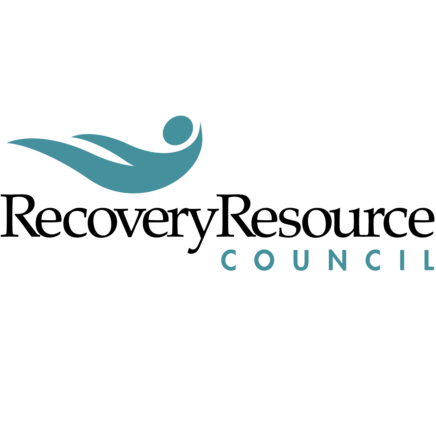 Recovery Resource Council provides management and behavioral health services to those seeking help with substance abuse and mental health issues to veterans for free through counseling.   Emotional, Substance Abuse, Mental Health, Veterans Services