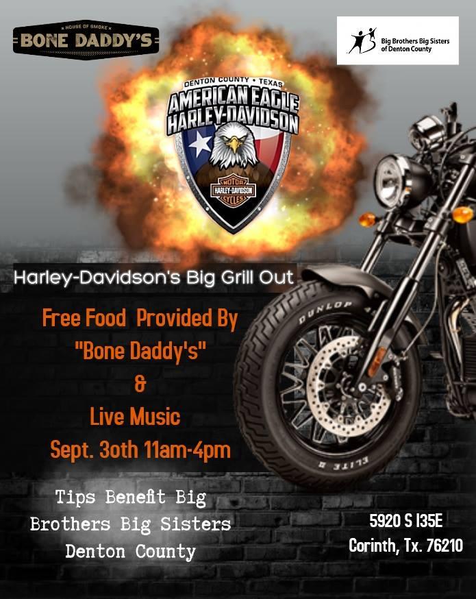 Harley Davidson 9-30 Bone Daddy's.jpg