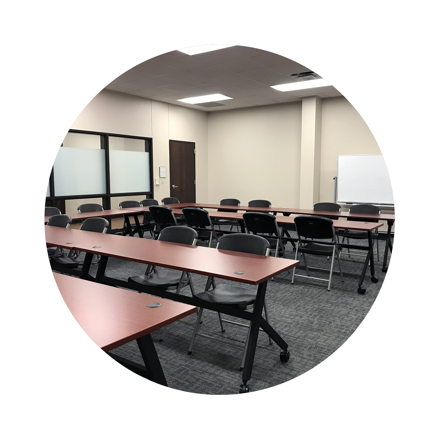 Renting_Space_Circles_Classroom.png