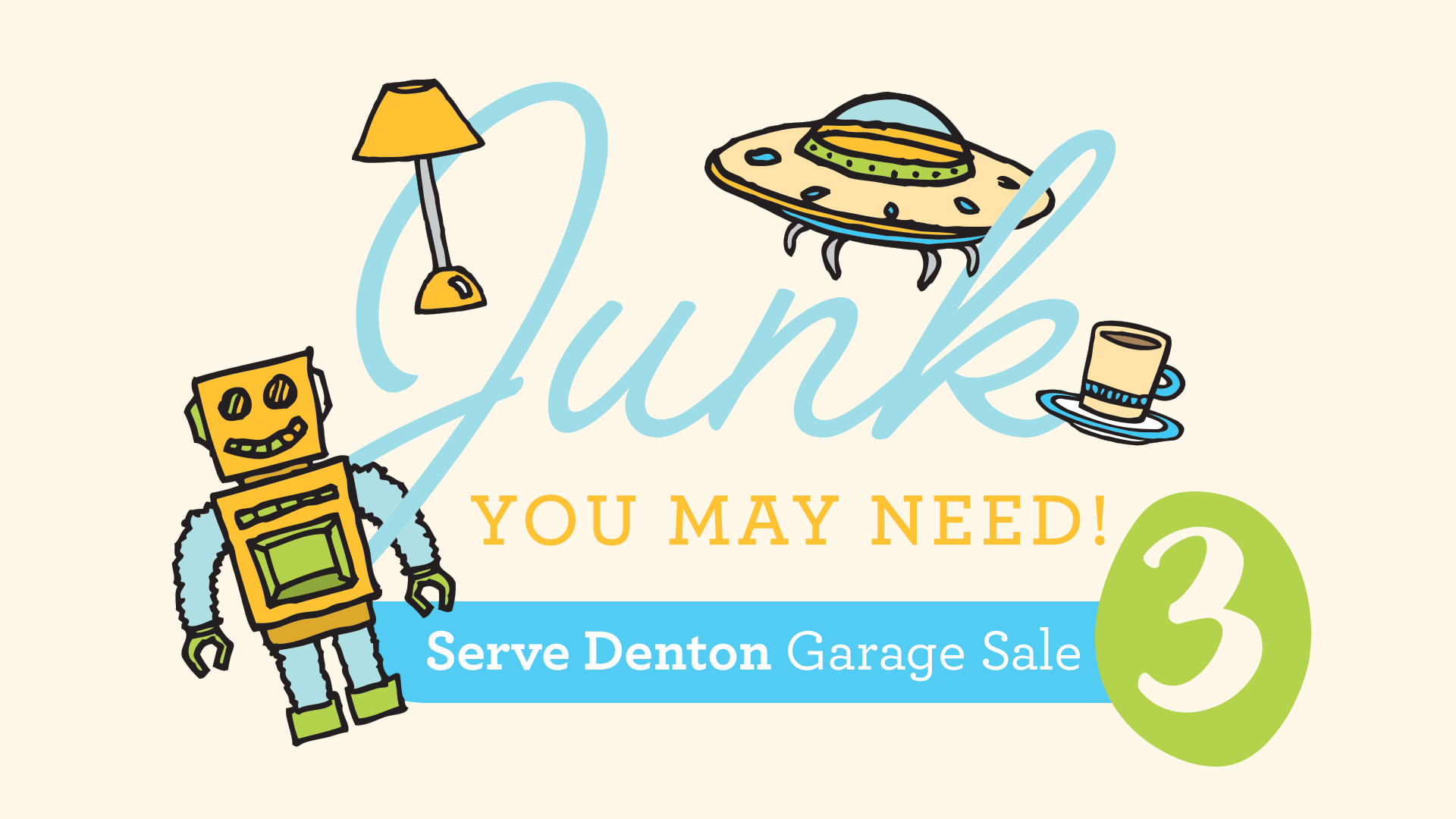 SD_Garage_Sale_Graphic_3.png