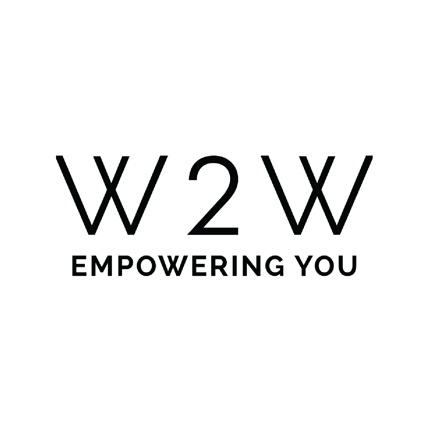 Woman to Woman provides pregnancy resources, education, and unconditional love to one person or family at a time.   Emotional, Parenting Skills, Spiritual, Healthcare