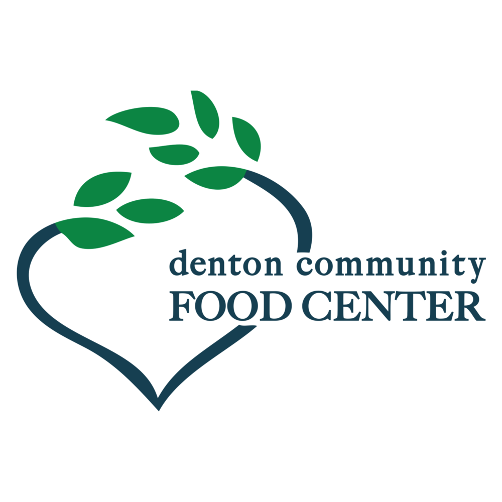 Denton Community Food Center