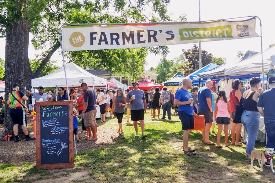 Denton-Community-Market.jpg