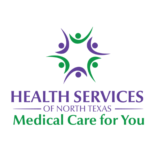 Health+Services+of+North+Texas+Logo.png