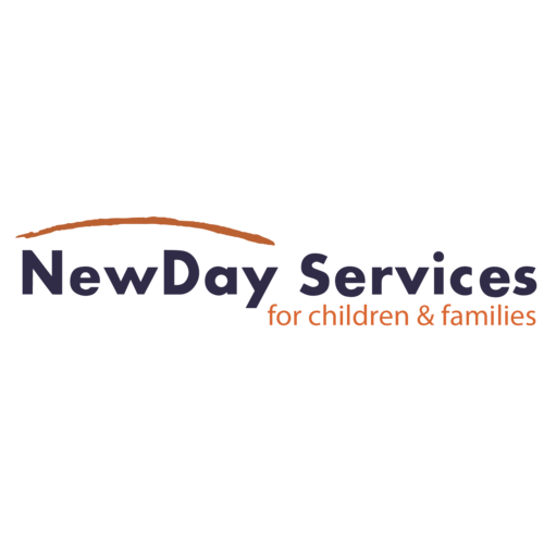 NewDay+Services+Logo.png