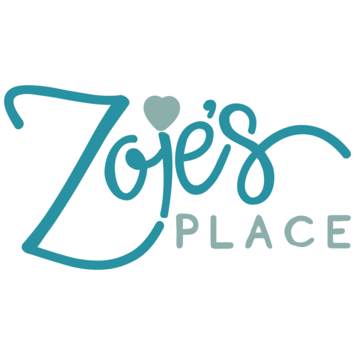 SD_Tenant_Logos_Zoies-23.png