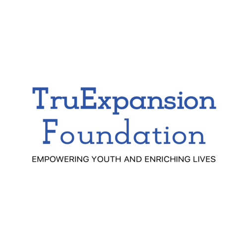 TruExpansion+Foundation.png