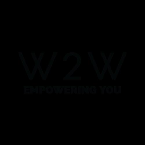 Woman+to+Woman+Logo.png
