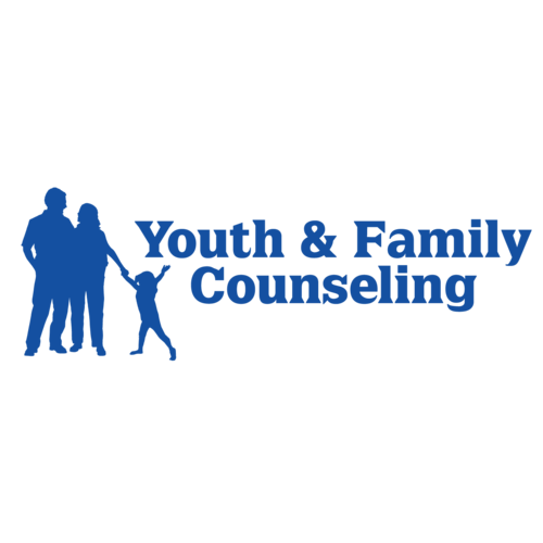 Youth+&+Family+Counseling+Logo.png