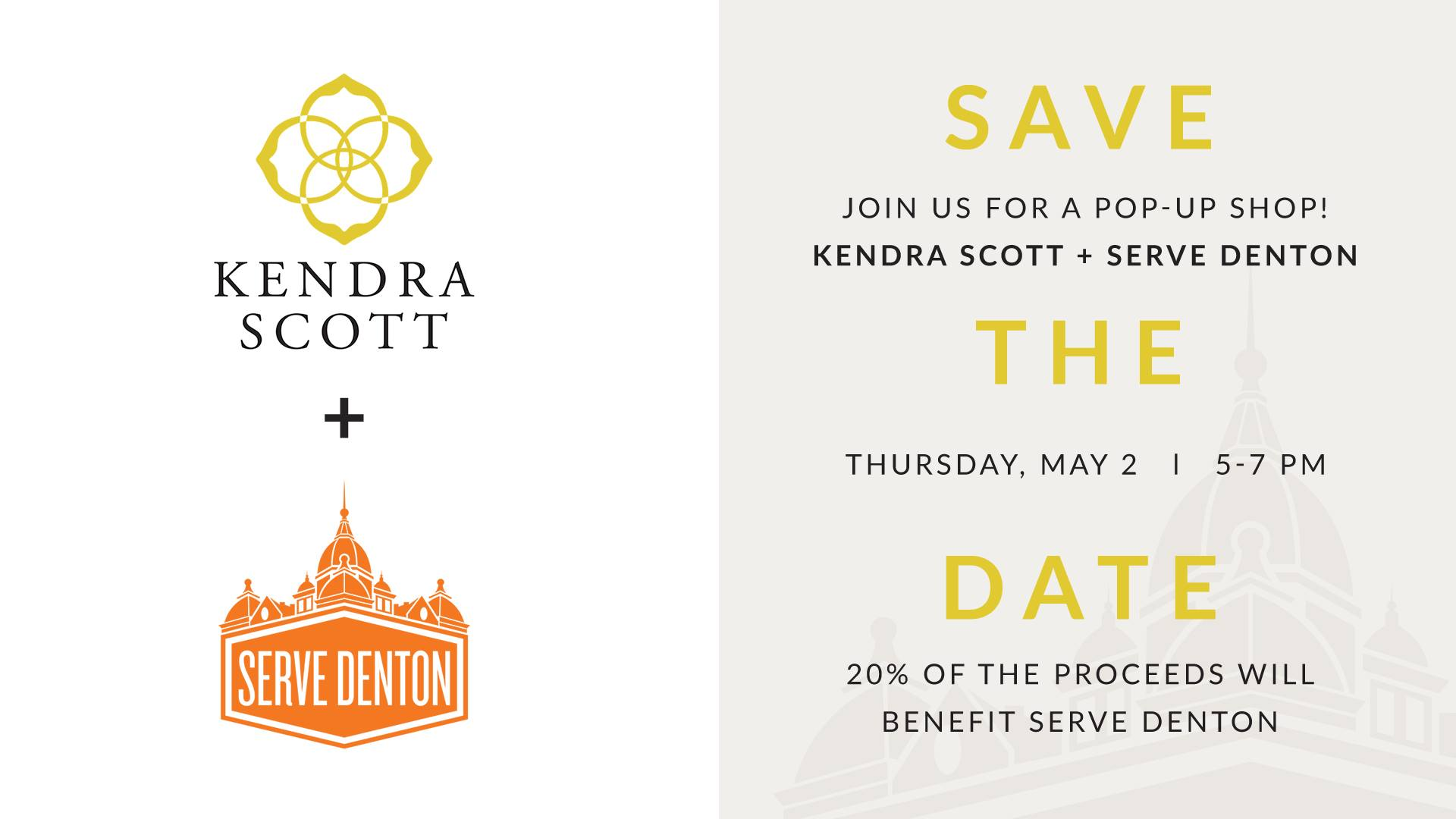 Kendra Scott Serve Denton.jpg