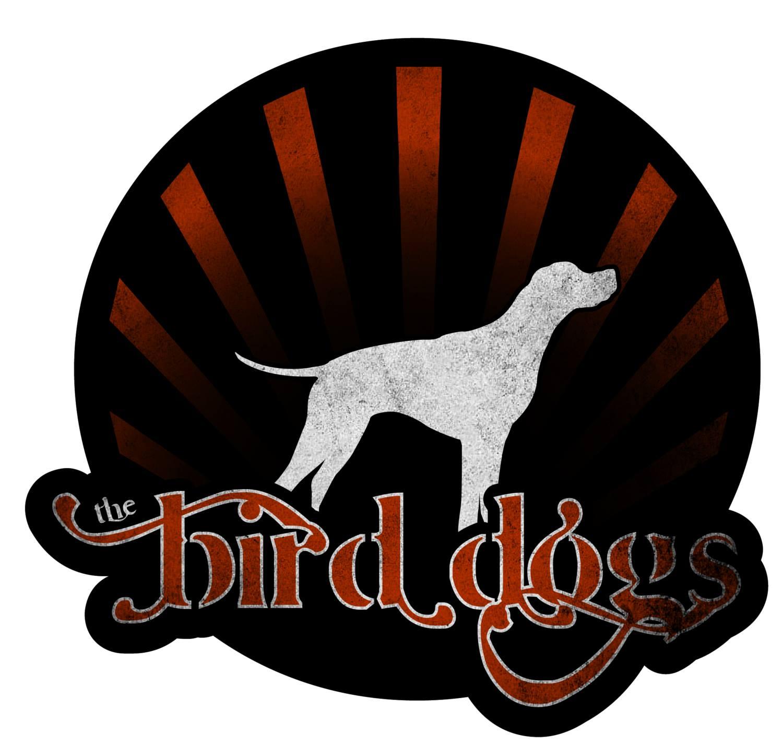 George Dunham & the Birddogs