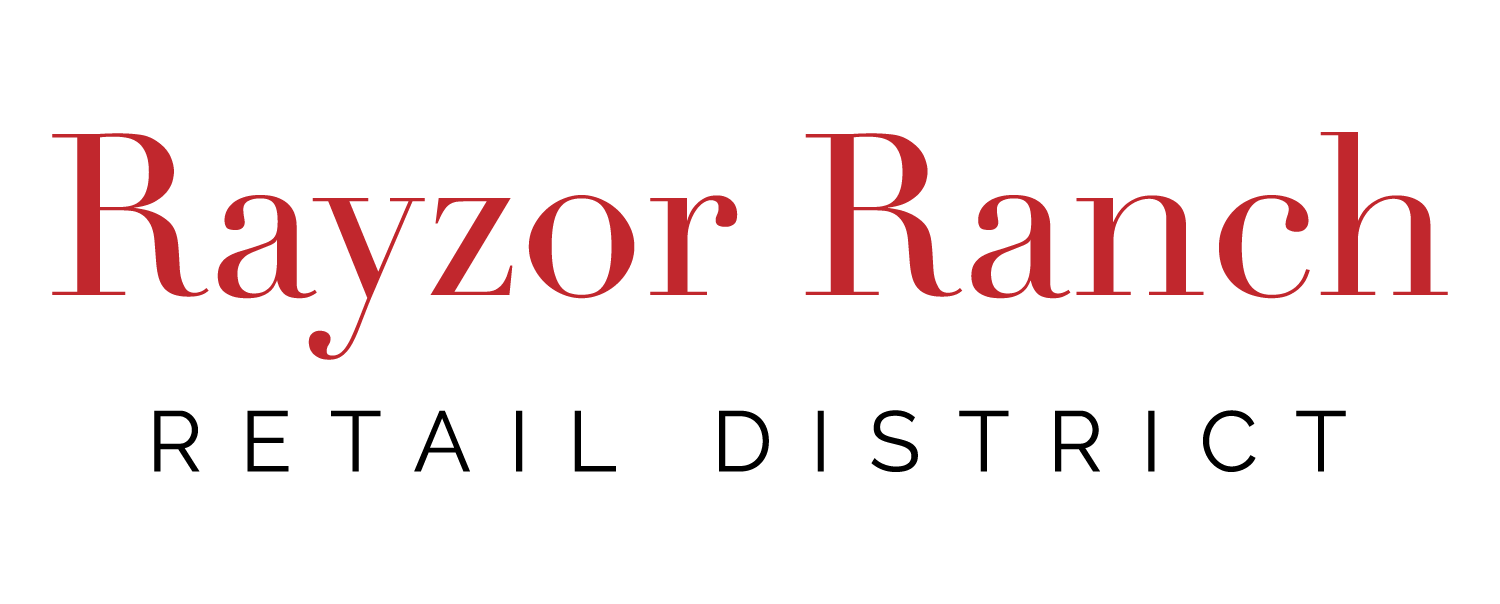 Rayzor Ranch Retail District