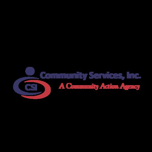Community+Services,+Inc.png