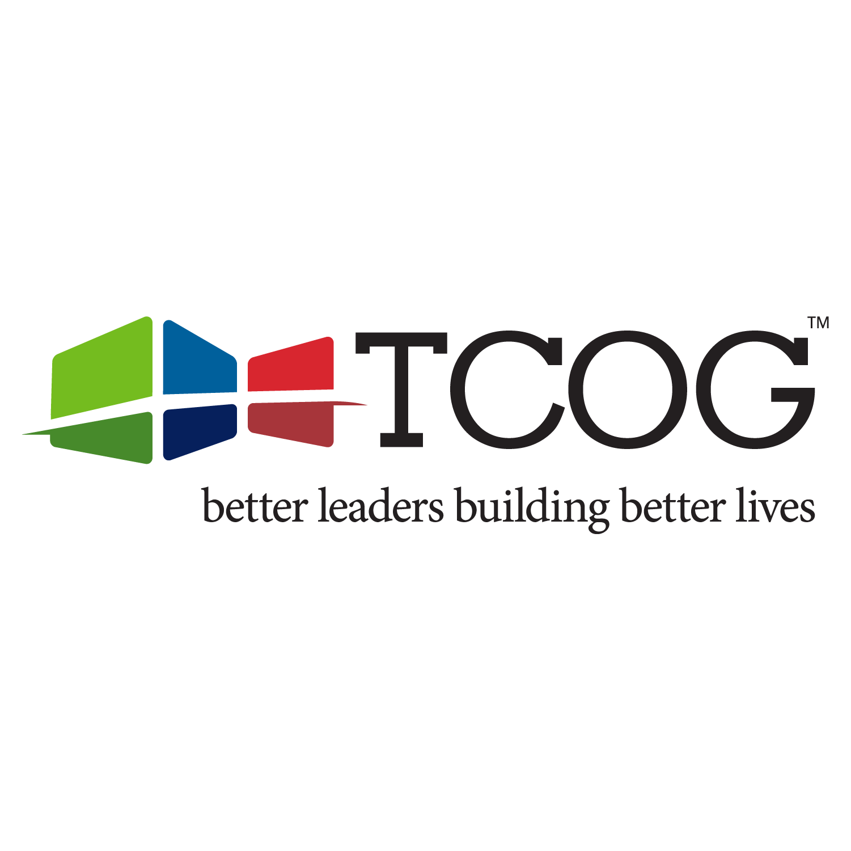 SD_Tenant_Logos_TCOG-34 (1).png