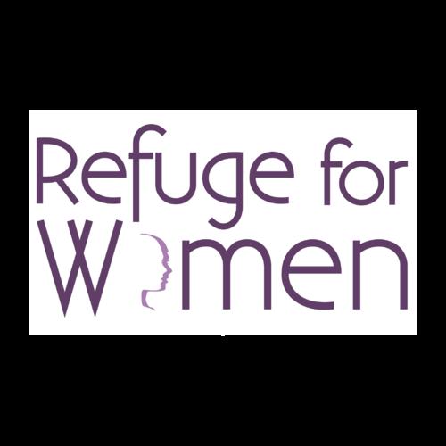 Refuge+for+Women+Logo.png