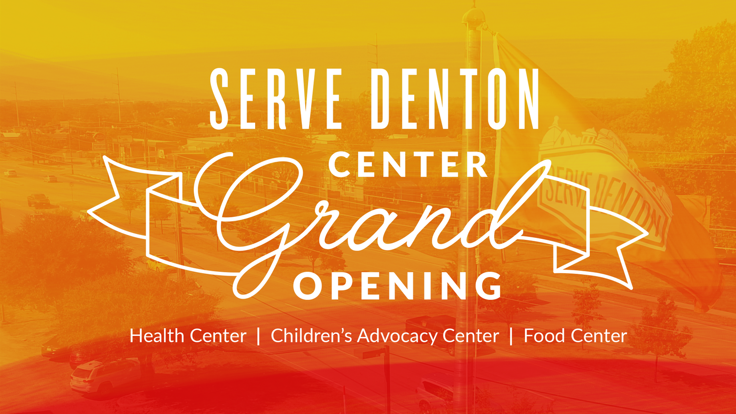 Grand_Opening_FB_Graphic_Photo.png