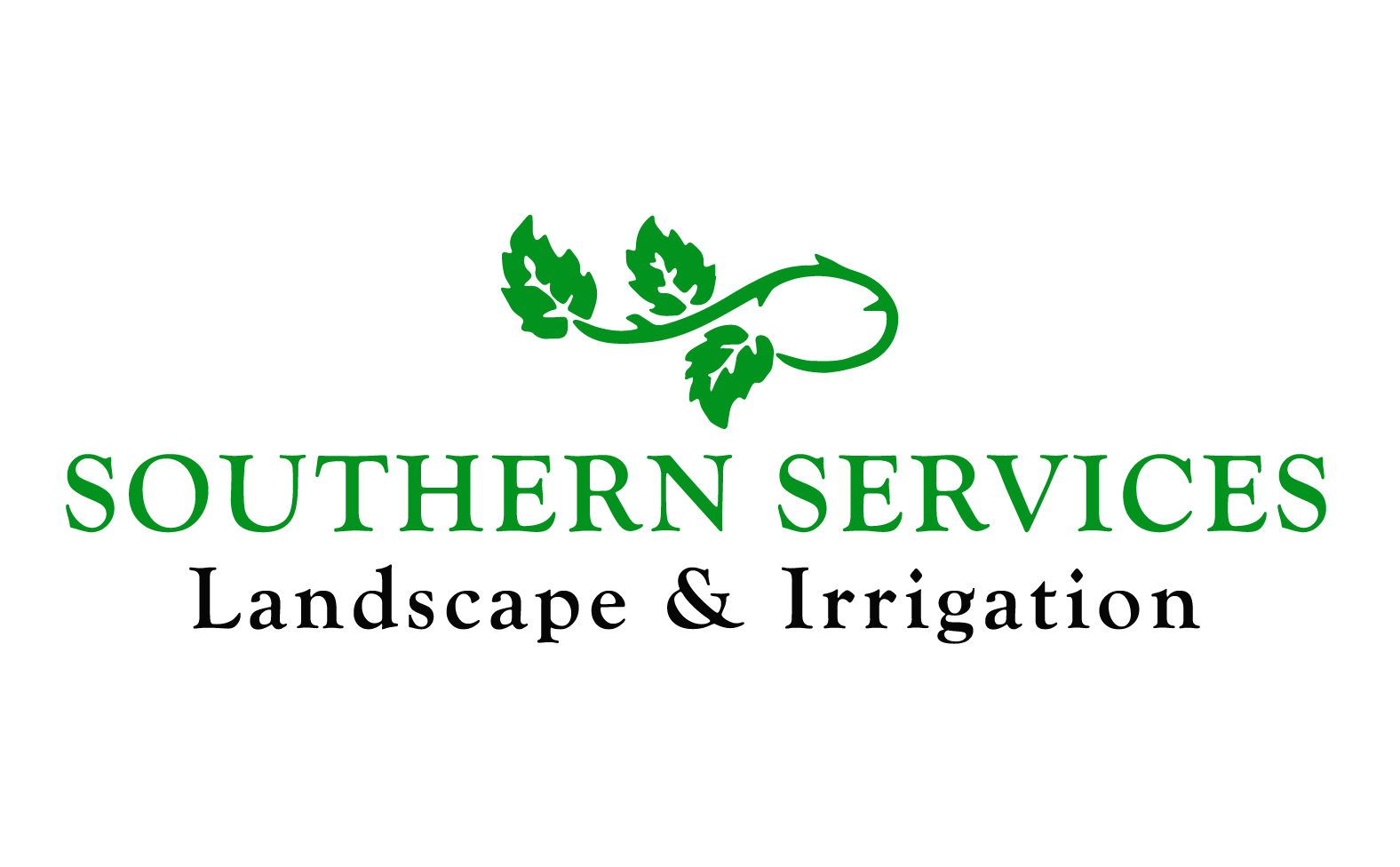 Corporate_Sponsor_Logos_Southern_Services-05.png