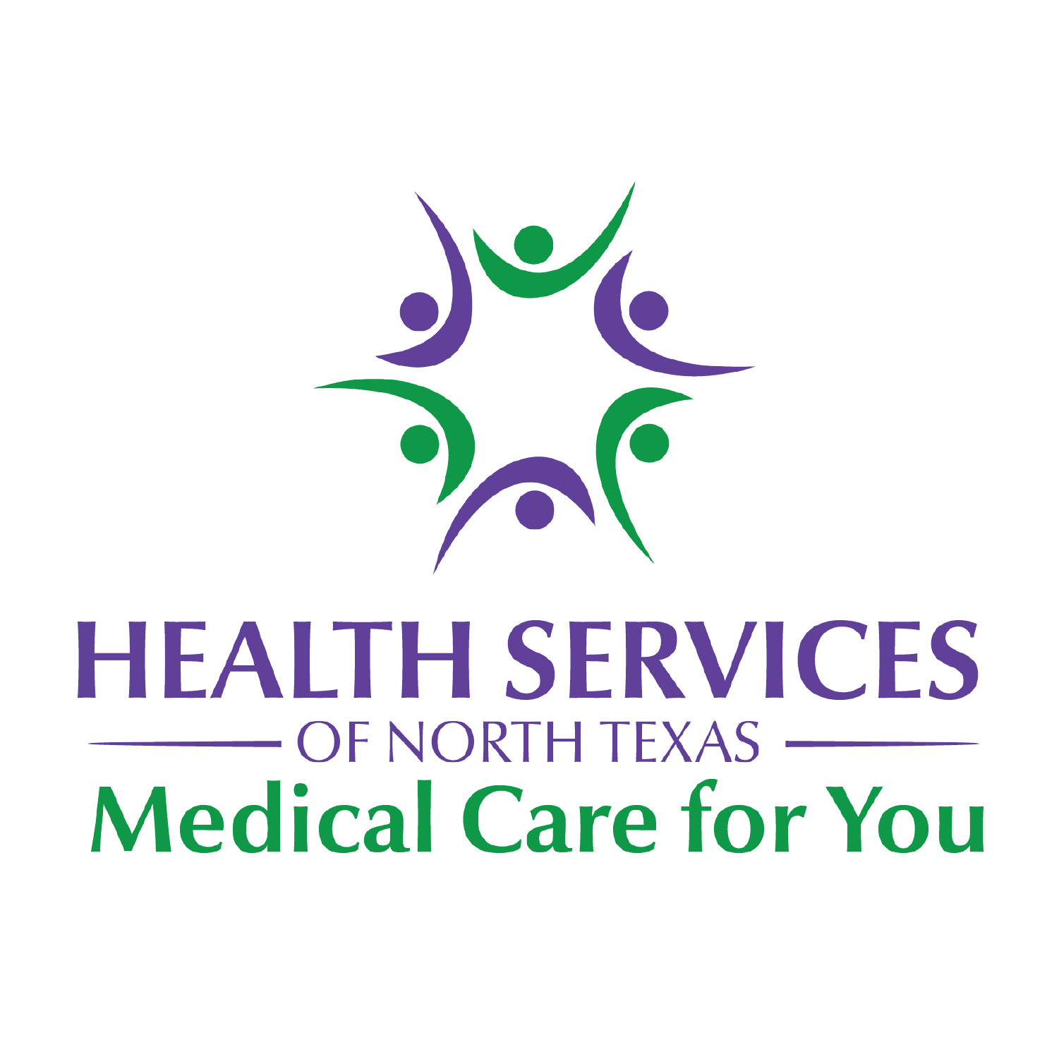 Health Services of North Texas provides primary medical care for the entire family, offers behavioral health services, prenatal and women's health care and a prescription assistance program.   Healthcare