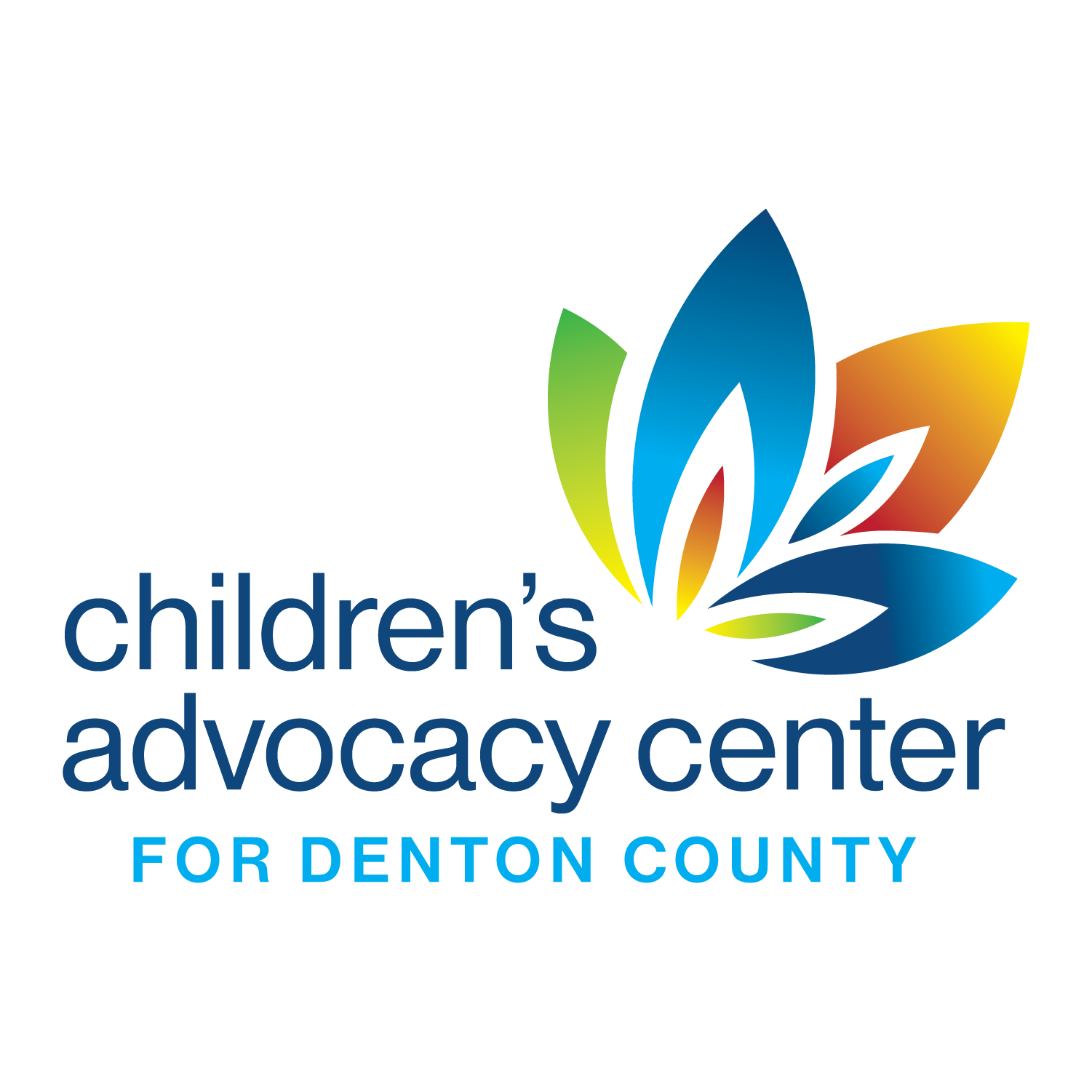 Children's Advocacy Center empowers child abuse victims, their families and our community through education, healing and justice.   Children's Advocacy, Adult Education, Legal, Emotional
