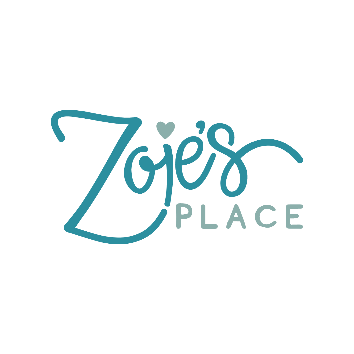 Zoie's Place has 2 transitional homes for young women, ages 18 to 26, who have aged out of the foster care system.       Life Skills, Emotional,   Housing